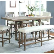 fixture height over dining table. pendant light height above dining table standard of fixture over room large i