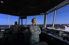 Air Force Adds Jobs To Special Duty Pay List In 2019