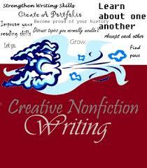 Creative Writing portfolio by Teun   issuu Falmouth University