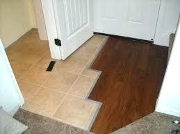 vinyl floating floor home depot vinyl plank floating floor installing vinyl flooring over tile vinyl plank
