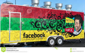 facebook office in usa. california facebook office online social usa address in contact number