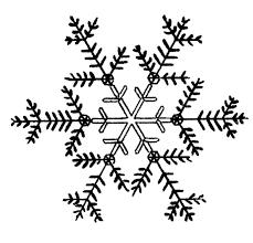 country snowflake clipart. Unique Snowflake Free Snowflakes Clip Art On Country Snowflake Clipart O