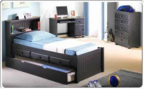 boys bedroom furniture ideas. Boys Twin Bedroom Sets Fascinating Cool Furniture Ideas Desk For Kids Photograph