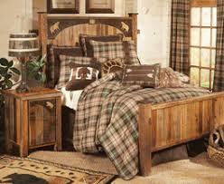 rustic furniture pics. Bedroom Furniture Rustic Pics E