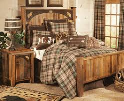 rustic furniture pictures. Bedroom Furniture Rustic Pictures