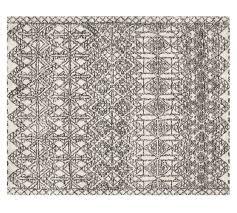 bolton rug