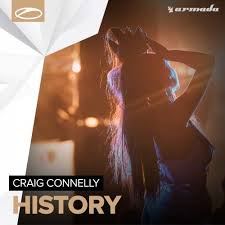 History Out Now Chart By Craig Connelly Tracks On Beatport