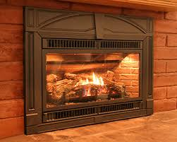 gas fireplace inserts fresno ca hanford ca
