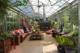 How To Create A Backyard Greenhouse  Good Matters™ BlogBuy A Greenhouse For Backyard