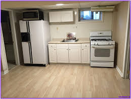 Exceptional Full Size Of Bedroom:houses For Rent Utilities Paid All Utilities Included  Studio Apartments 1 ...