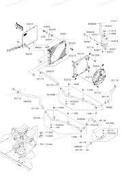 Clarion dxz645mp wiring diagram om stereo subaru radio dxz375mpar marine cd player diagrams dxz365mp cassette 1224