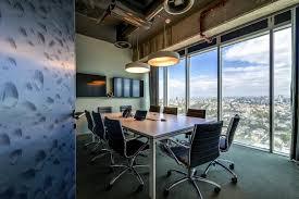 google opens office tel aviv. Google Campus Tel Aviv 2. 3 | 2 Opens Office A