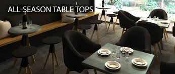 full size of bar stools conference room chairs restaurant used outdoor supply furniture