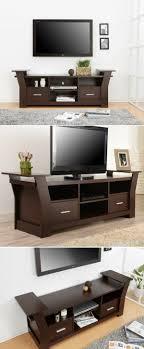 best  best tv stands ideas on pinterest  best tv tv cabinet