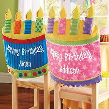 29 best Kitchen chair covers images on Pinterest Birthdays