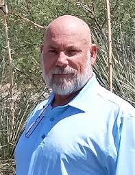 Ron Mahaffey – Picacho Hills Country Club