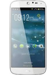 Buy Acer Liquid Jade Online at Best Price in India | Acer Liquid Jade ...