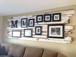 decorating tips for apartments.  Apartments Decorating Tips For Apartments Luxury Apartment Room Ideas Tumblr Best 37  Inspirational On For E