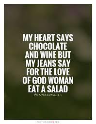 Chocolate Love Quotes New Chocolate Love Quotes To Print Best Quotes Everydays