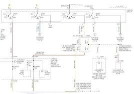 wiring diagram for western snow plow in addition to western snow Western Snow Plow Wiring Harness Diagram wiring diagram for western snow plow in addition to plow wiring diagram on plow images diagrams wiring diagram for western snow plow