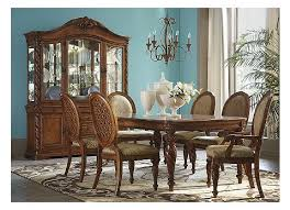 formal dining room table sets. formal dining room table sets