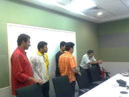 Microsoft Office Meeting Team Meeting Microsoft Office Photo Glassdoor Co In