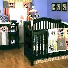 sports crib bedding boy sports crib bedding football crib bedding set sports crib bedding sets baby