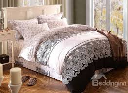 best bedding sets 2017. Interesting Bedding Brilliant Best Bedding Sets Zspmed Of For 2017 L