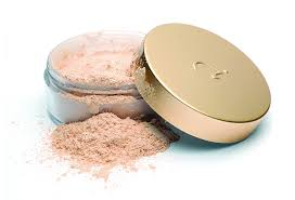 5 of the best mineral foundations the