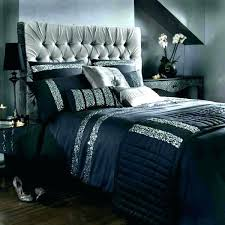 glitter comforter set sequin bedding sparkle bedroom queen bed comforters fl modern sets red black and