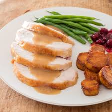 American Test Kitchen Turkey Slow Roasted Turkey With Gravy Americas Test Kitchen