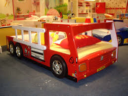 Race Car Room Decor Bedroom Design Amazing Kids Bed With Racing Cars Models And Other