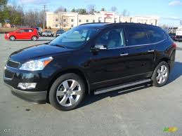 All Chevy » 2012 Chevy Traverse Lt - Old Chevy Photos Collection ...