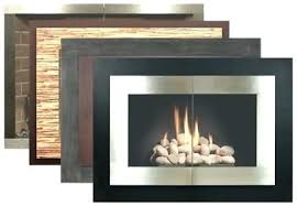 fireplace replacement doors. Fireplace Doors With Blowers Best Of Replacement