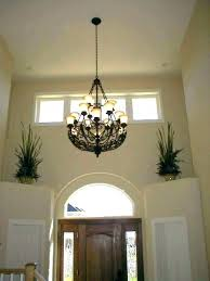 entry chandelier lighting contemporary foyer chandelier large lighting entryway chandeliers medium size of fixtures hanging lights crystal home improvement