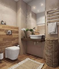 9 Kleine Badezimmer Die Du Sehen Solltest Bevor Du Deins