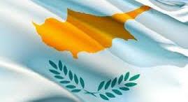 Αποτέλεσμα εικόνας για Έκδοση Άδειας Παραμονής για σπουδές στην Κύπρο