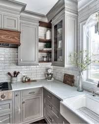1367 Best Kitchenesque images in 2019 | Home kitchens, Kitchens ...