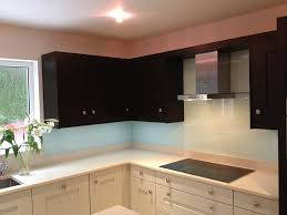 For Kitchen Splashbacks Glass Splashbacks For Kitchens Uk Free Quotation Glass