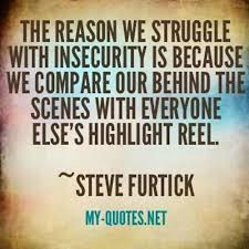 Steven Furtick Quotes Extraordinary Steve Furtick 48 Inspiring Quotes About Loving Yourself