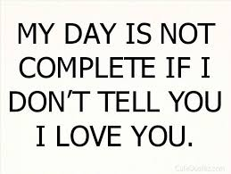 Love Quote For Husband Interesting Love Quote For Husband Best I Love You Messages For Husband Quotes