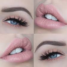 make up styles for blue eyes 21 pretty makeup ideas for blue eyes cherrycherrybeauty