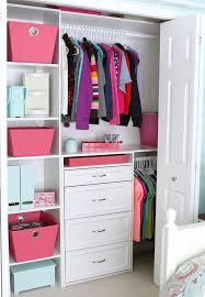 closet ideas for girls. 75 Cool WalkIn Closet Design Ideas Shelterness For Girls O