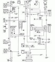 wiring diagram 1993 chevy truck wiring diagram 1993 chevy 1500 wiring diagram diagrams