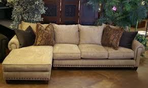 winning robert michael sofa decorating ideas by dining room ideas robert michael rocky mounn sofa sectionals