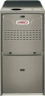 lennox 80 furnace. lennox 80% afue furnace 80 i