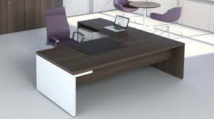 executive office table design. Executive Office Furniture Desks From Calibre Table Design G