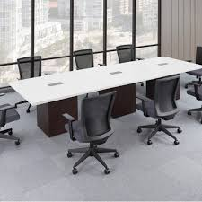 office furniture seattle. Laminate Conference Tables On Office Furniture Seattle