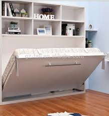 buy space saving furniture. hot sale u003cstrongu003espaceu003cstrongu003e u003cstrongu003esavingu003c buy space saving furniture e