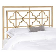 Elegant King Headboards Under 100 81 For Your Beautiful Headboards with  King Headboards Under 100